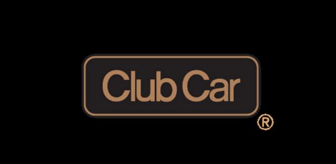 clubcar-logo