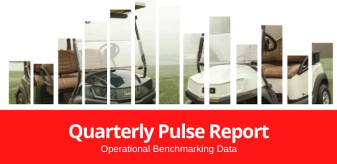 QuarterlyPulse-EN