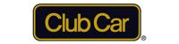 Club Car, LLC