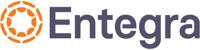 entegra Procurement Services