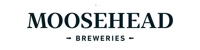 Moosehead Breweries Ltd.