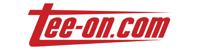 Tee-On Golf Systems Inc.*