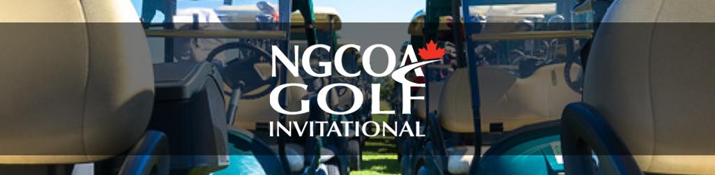 golf-invitational-en
