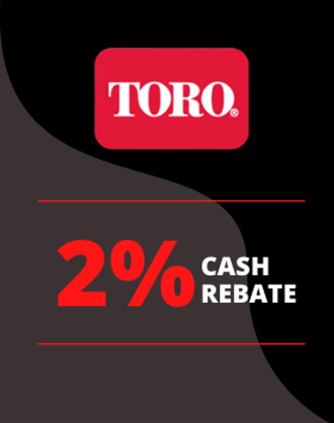 toro-opp-buy