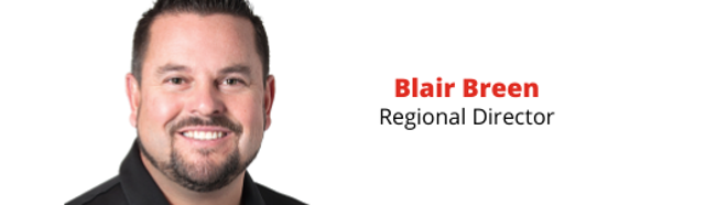BlairBreen