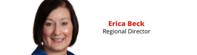 Erica Beck